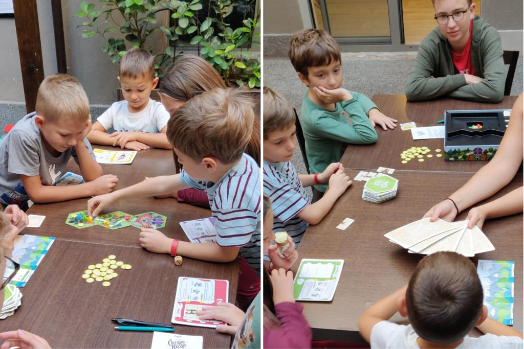 djeca-igraju-društvenu-igru-čiri-biri-bajka